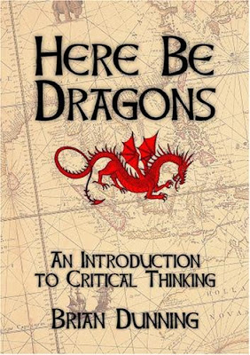 introduction to critical thinking video