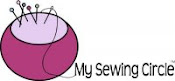 My Sewing Circle