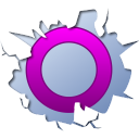 http://4.bp.blogspot.com/_N6Hyx732d7E/TE4pZJBPKeI/AAAAAAAADbQ/3dwm_cFsSUE/s400/orkut.png