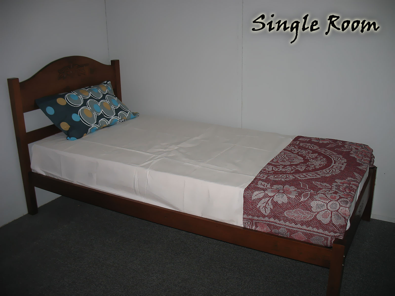 arau divorced singles Available in: dvd even without money problems, many divorced single parents have a hard row to hoe at the drop of a hat, a competent, responsible.