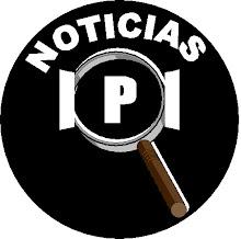 AGENCIA INFORMATIVA ESPECIALIZADA EN LA ACTIVIDAD PARLAMENTARIA