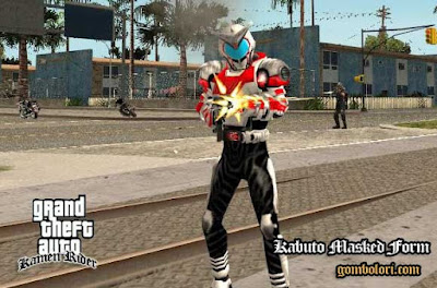 download gta sa kamen rider decade