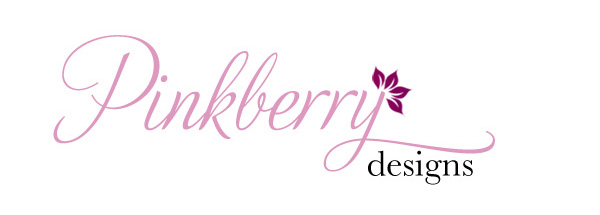 Pinkberry Designs