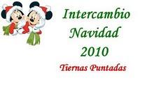 Troquinha Internacional. Inscrições até 10-10-2010.