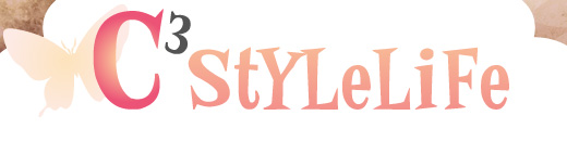 C³ StYLeLiFe