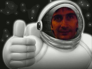 Spaceme