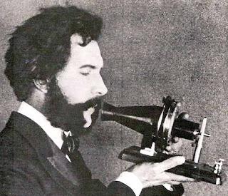Ecco come dovrebbe essere una tipica telefonata!