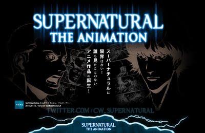 Supernatural Infinity ~ - Portal 113370267-be9378813567bd177968dce612b30243_4c10bea8-full