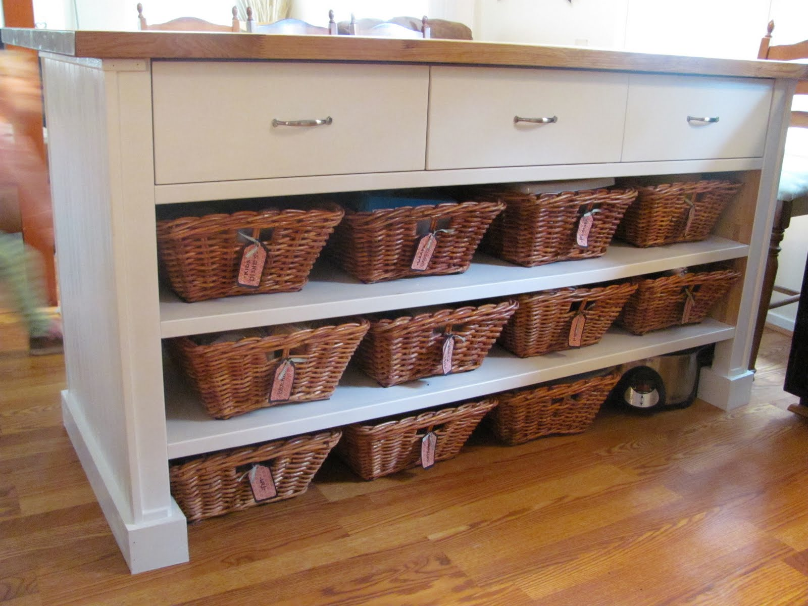ikea stenstorp kitchen island review. Black Bedroom Furniture Sets. Home Design Ideas