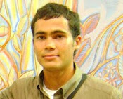 José Alixandre