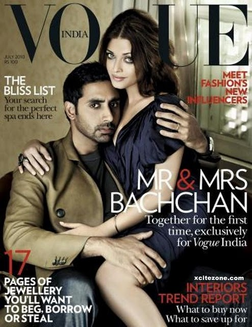 http://4.bp.blogspot.com/_N6m6xa31CEM/TC3YMm_2NnI/AAAAAAAABDo/HfEXFZCrDyM/s640/Aishwarya+Rai+pose+with+her+husband+Abhishek+Bachchan+for+the+vogue+cover+Magazine.jpg