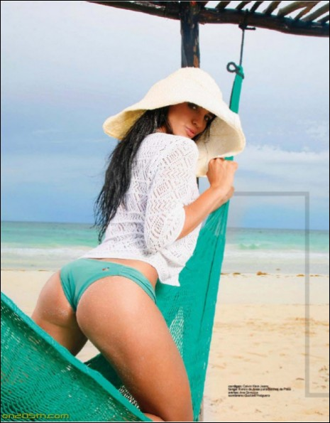 bikini snatched from girl gif