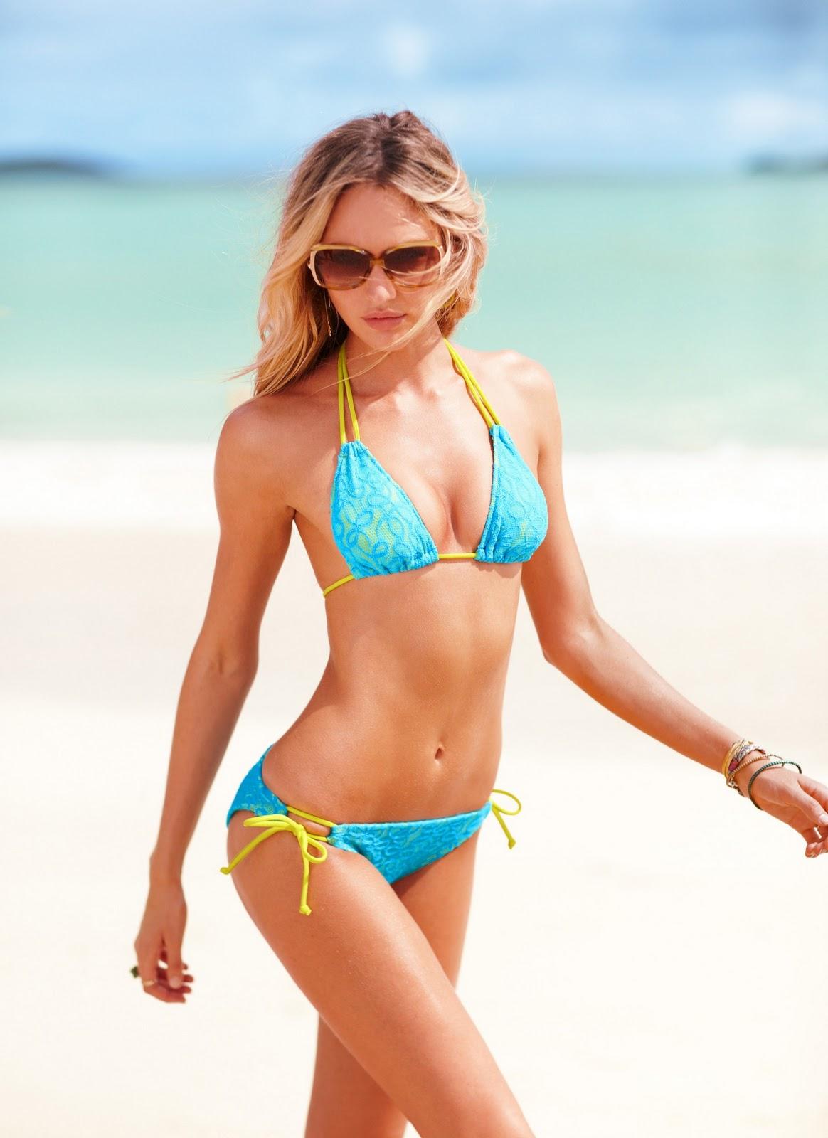 http://4.bp.blogspot.com/_N6m6xa31CEM/TUPa4V9dgEI/AAAAAAAADFc/GEclf3fJ4s0/s1600/Candice+Swanepoel++Victoria%25E2%2580%2599s+Secret+Swim+Photos.jpg
