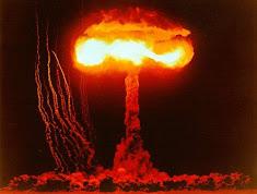 Bomba cai em SP