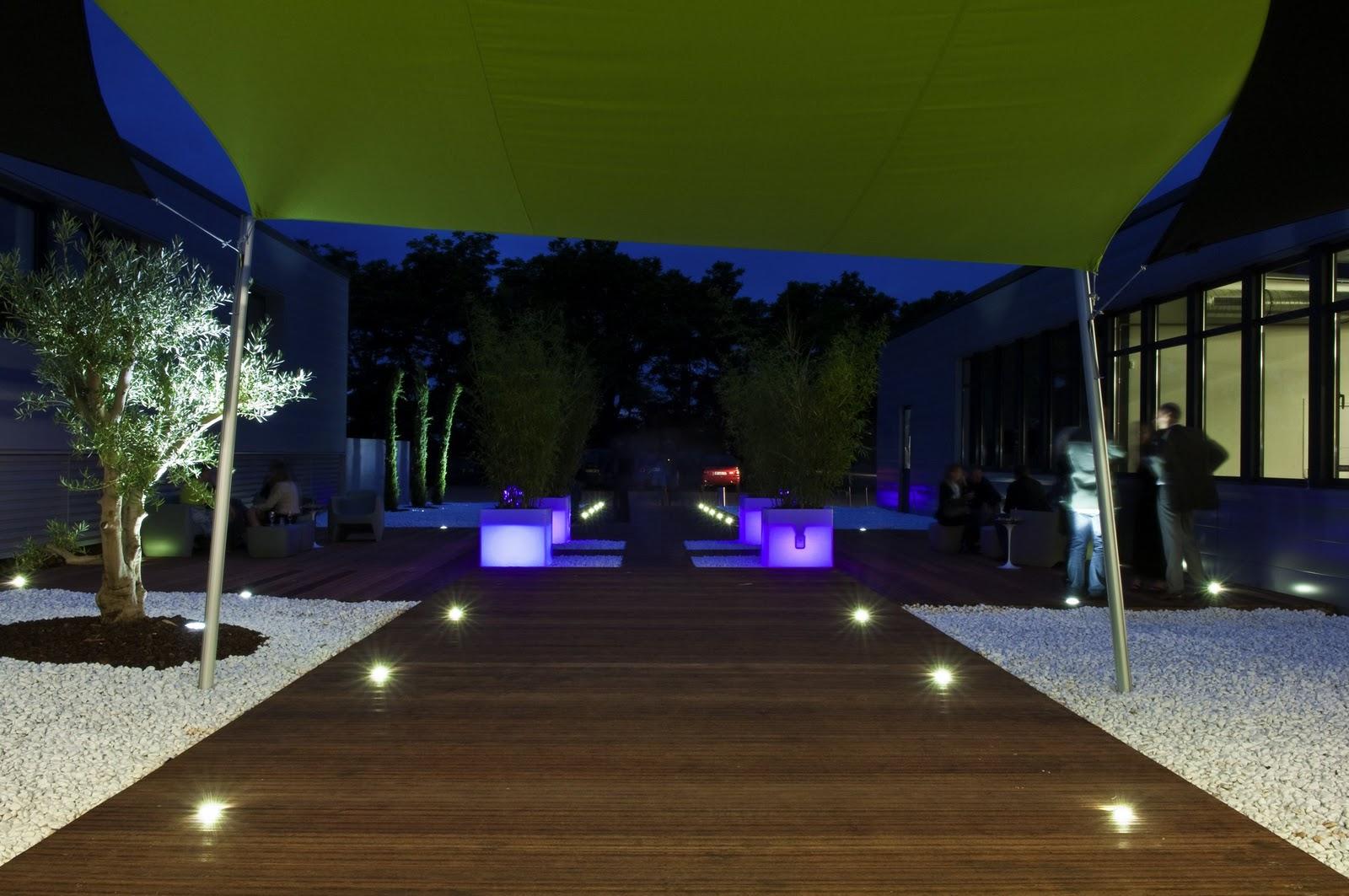 paysagiste tout sur les terrasses jardins design designer ext rieur paysagiste designer. Black Bedroom Furniture Sets. Home Design Ideas