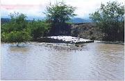 . en su mayoría por inundaciones y otro número importante afectados .