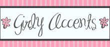 Girly Accents!!