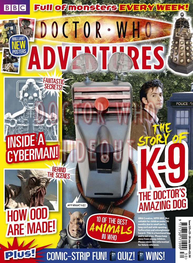 [Doctor+Who+Adventures+_125.PNG]