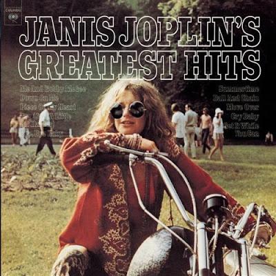 Hippies, Bohemians, Gypsies, Fashion, hippy, hippy fashion, Janis Joplin, classic rock, album cover