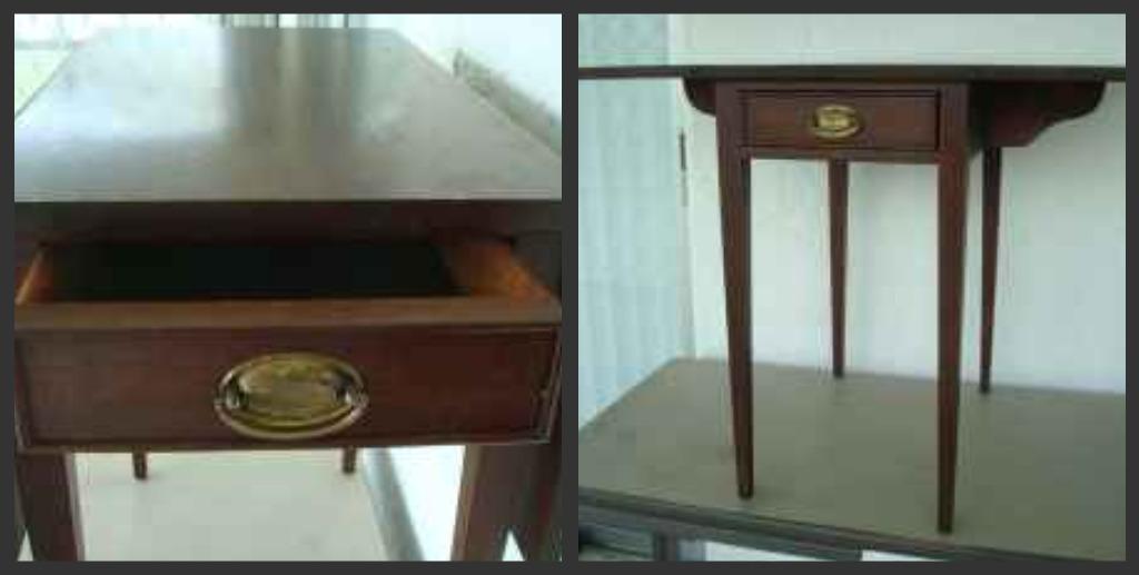 Craigslist Orlando Furniture 3 Atlanta By Owner