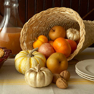 Inspire Bohemia Thanksgiving Tablescapes And Decor