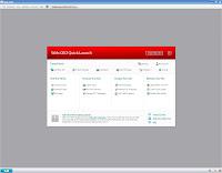 Web CEO Software Program