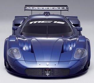 http://4.bp.blogspot.com/_N7KirB5vycs/RrfvsQWpSGI/AAAAAAAAB6c/-kYIZ4dH7IA/s400/20060603-maserati-mc12-corsa-front.jpg
