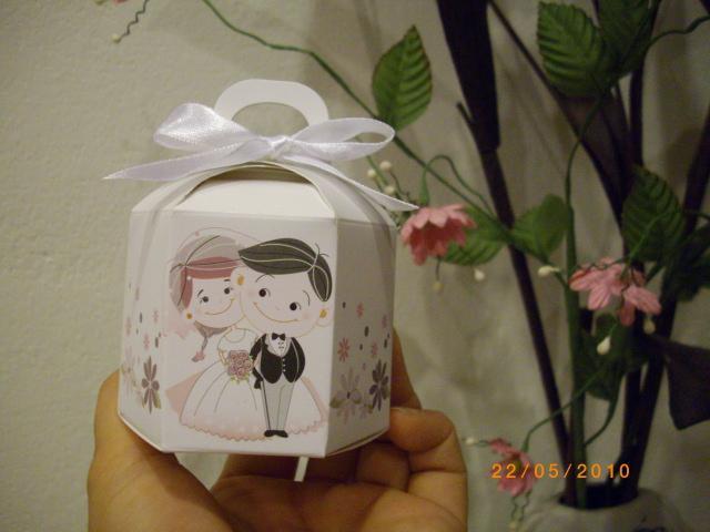 Wedding Gift Boxes Malaysia : Paper Gift Boxes; Kraft Paper Boxes Supply * Kuala Lumpur , Malaysia ...
