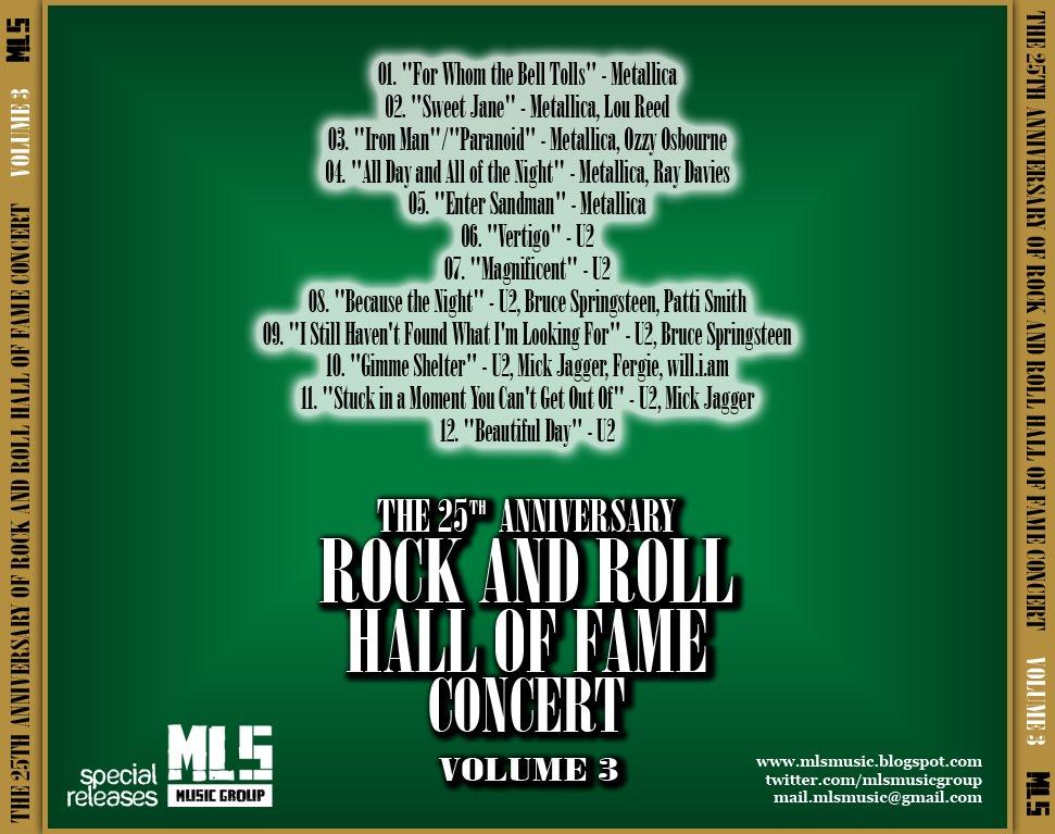 Various Ao Vivo No Rock Rendez Vous Em 1984