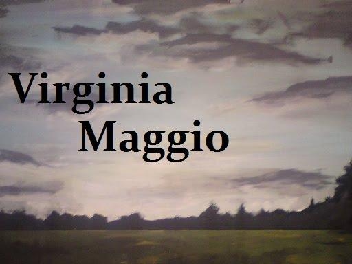Virginia Maggio