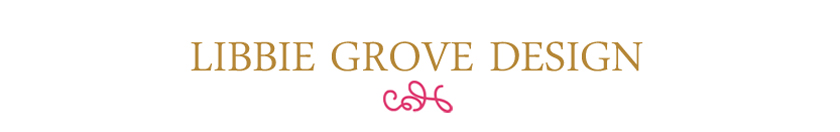 Libbie Grove Design