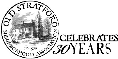 Old Stratford Neighborhood Association