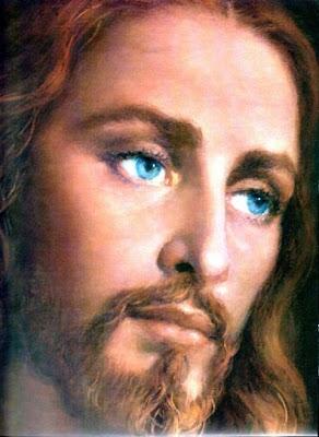 SENHOR_JESUS_CRISTO dans COMMENT ELIMINER LES IMPLANTS