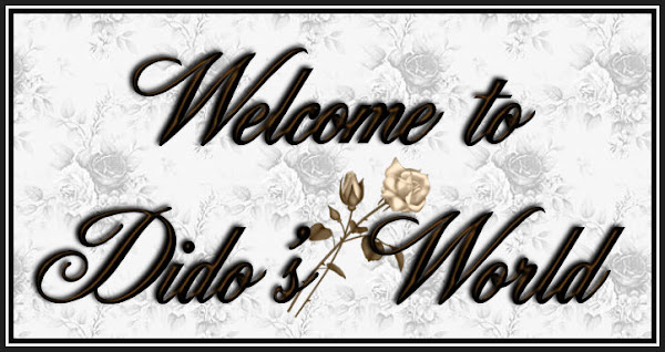 Dido's World