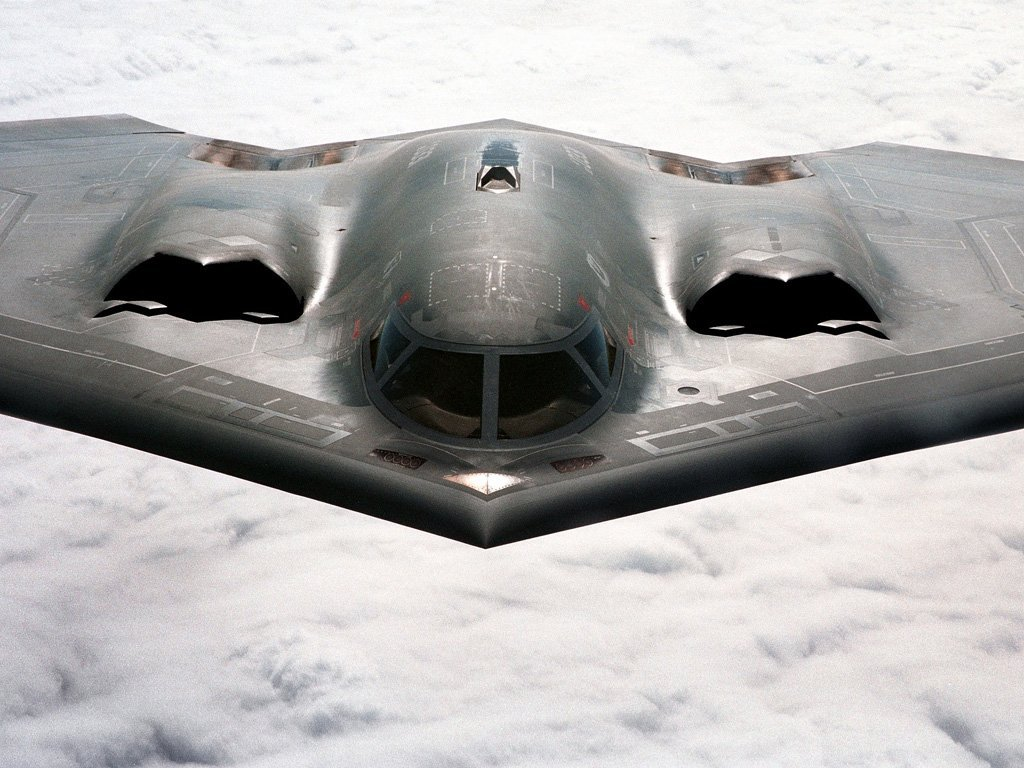 http://4.bp.blogspot.com/_N80vi_jA9UU/S7i-_y_yxnI/AAAAAAAAA4w/PH9V4bKDADg/s1600/B-2-Stealth-Bomber-1024x768.jpg