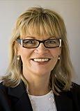 Ann surtell forex