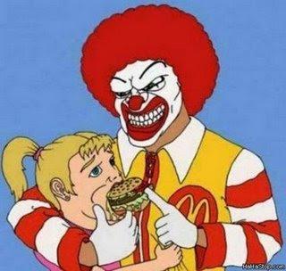 10 Sinais de que o McDonald's está com problemas financeiros