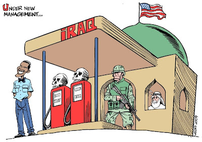 http://4.bp.blogspot.com/_N8AYpMrTIvk/TH0wI2fxplI/AAAAAAAACWc/PF5whMJiG-U/s1600/Iraq_six_years_later_by_Latuff2.jpg