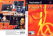Compartir. El paso a PS2 de uno de los 5 mejores juegos de PC de toda la .