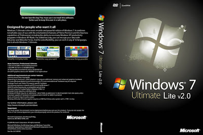 torrent windows 7 ultimate 32 bit ita