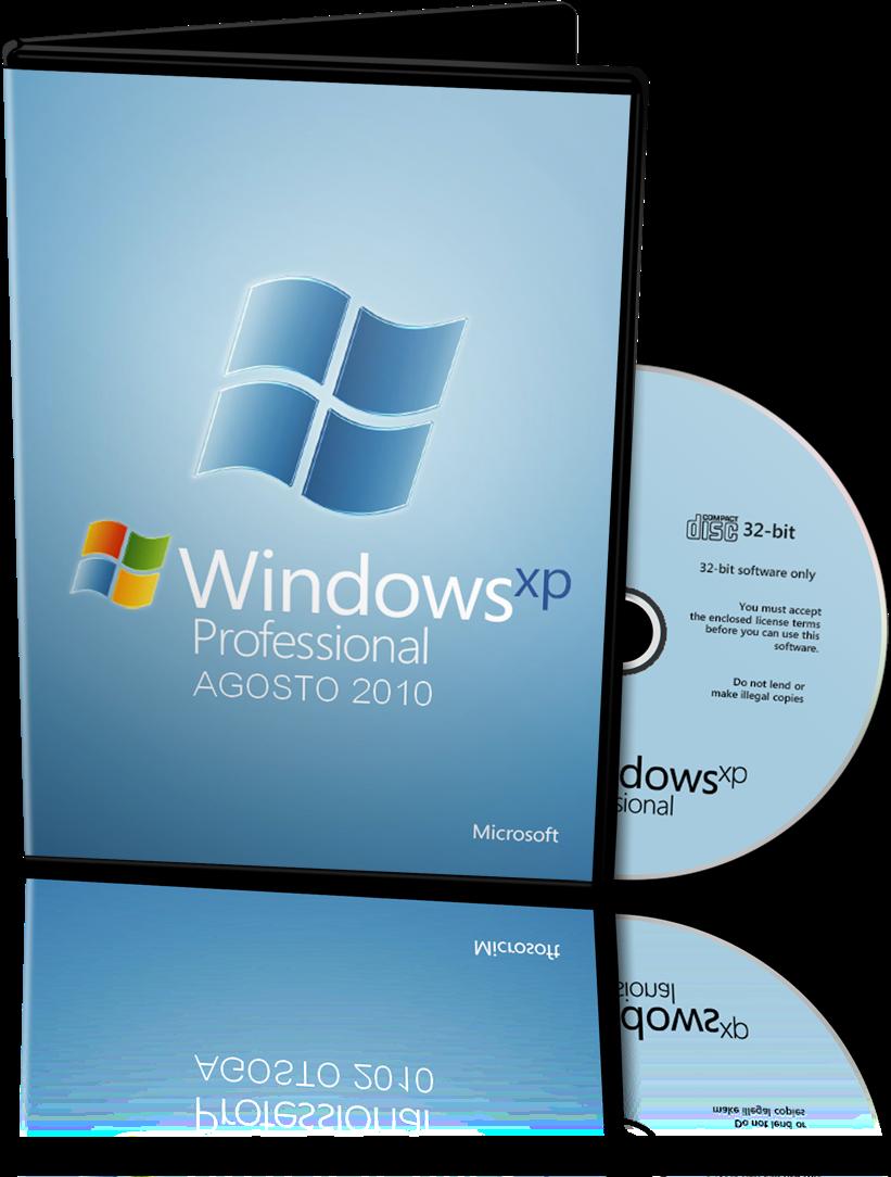 Hotfix-combinatiepakket 2733949 is beschikbaar voor .NET ...