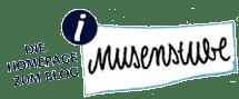 ZUHAUSE: DIE MUSENSTUBE, TELLSTR. 2, 12045 BERLIN