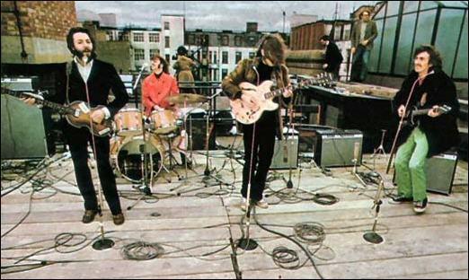 [Beatles_Rooftop_Concert]