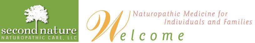 Naturo News