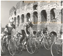 1966 giro