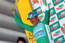 2007 Tdf
