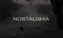 nostalghia
