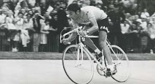 merckx &#39;69