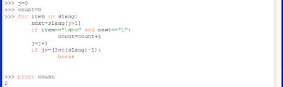 and運算子的例子