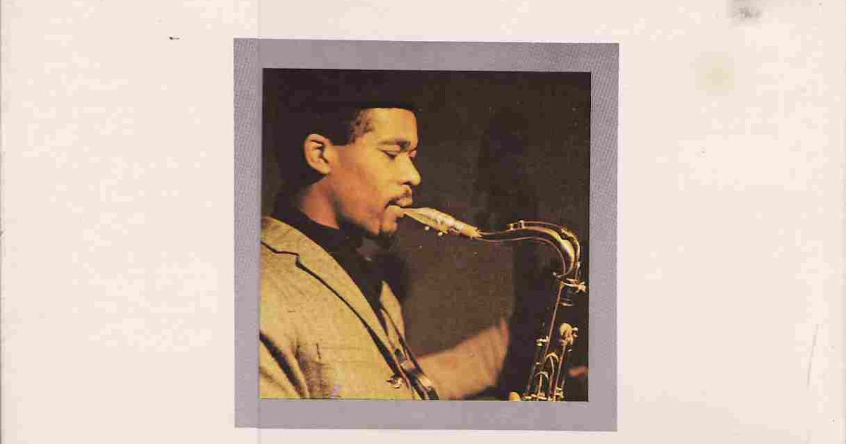 Dave Burrell After Love